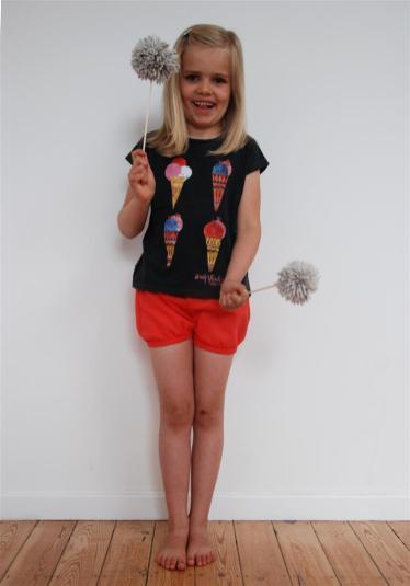 2015.06 Bubble Shorts Marte 1