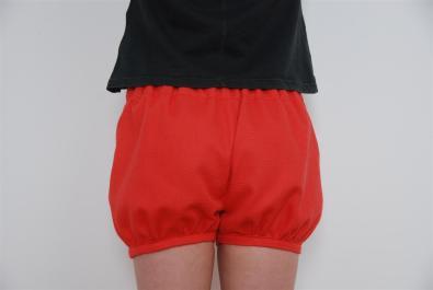 2015.06 Bubble Shorts Marte 3