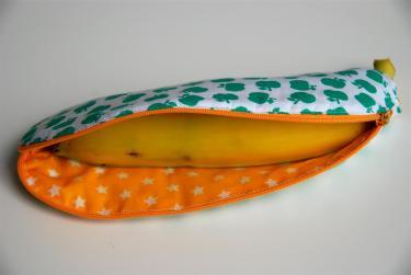 2015.07 Bananabag 6