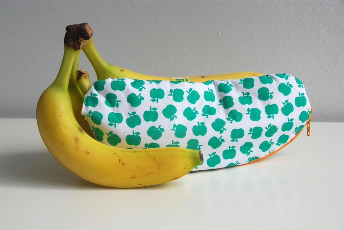 2015.07 Bananabag 8