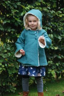 2015.10 Swing Coat Leni 1 - Heidi&Finn