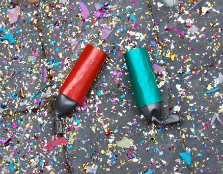 2016.03 confetti 1