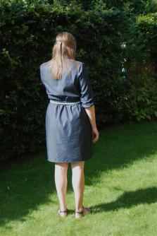 2016.08 Vivienne Dress 4 196be