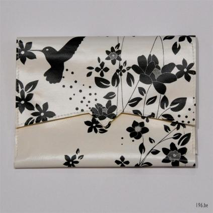 Wallet project 17 196be 6