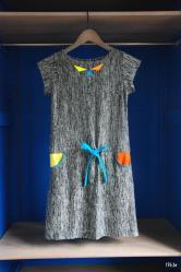 2017.03 Sew Challenge - Candy dress LMV 196be (1)