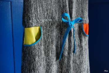 2017.03 Sew Challenge - Candy dress LMV 196be (2)