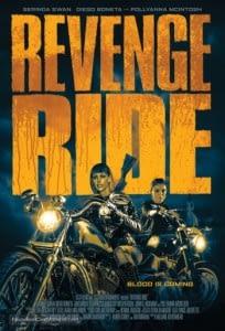 Revenge-Ride