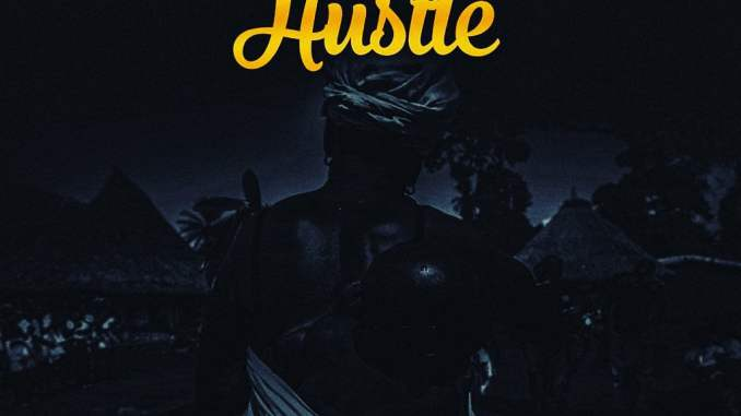 Sea Machine – Hustle