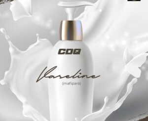 CDQ – Vaseline