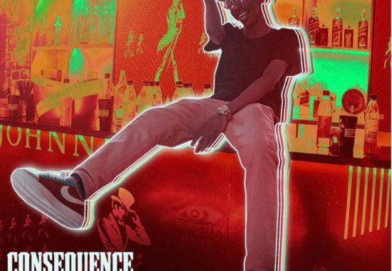 DJ Consequence – BBNaija Lockdown 2020 Party Mix