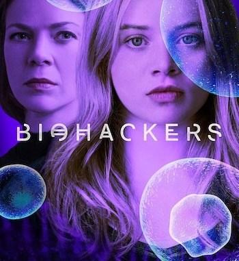 Biohackers Season 1