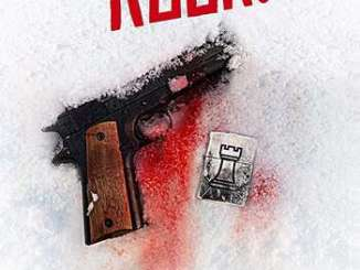 Rook (2020) Full Movie