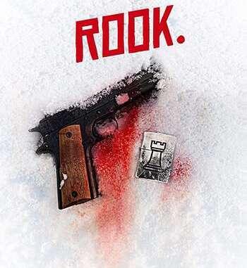Rook (2020) Full Movie