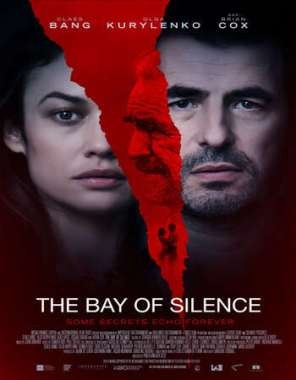 [Full Movie] The Bay of Silence (2020)
