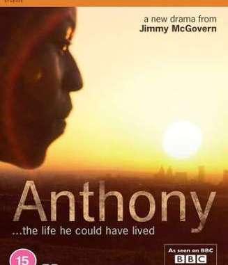 Anthony (2020)