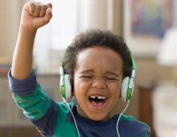 happy-listening