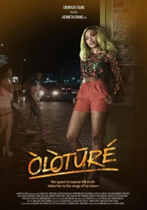 Oloture (Nollywood)
