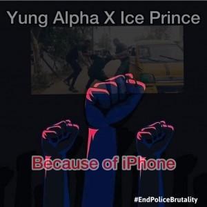 ice-Prince