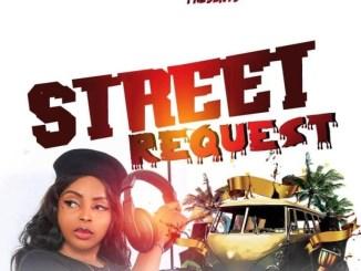DJ Stella – Street Request