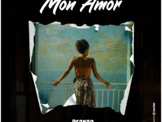 Reanad – Mon Amor