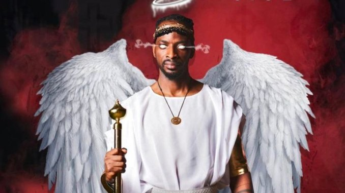 [FULL ALBUM] 9ice – Fear Of God