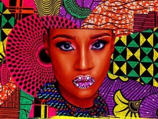 Zoro Ft. Oxlade – African Girl Bad