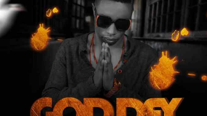 Mr Goody – God Dey