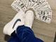 Dreyy Flexx – This Money