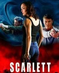 MOVIE: Scarlett (2020)