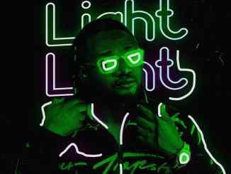 2Clint - Light