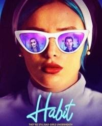 MOVIE: Habit (2021)