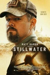 MOVIE: Stillwater (2021)