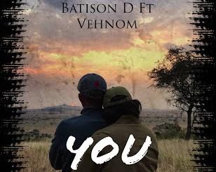 Batison D, Vehnom, You