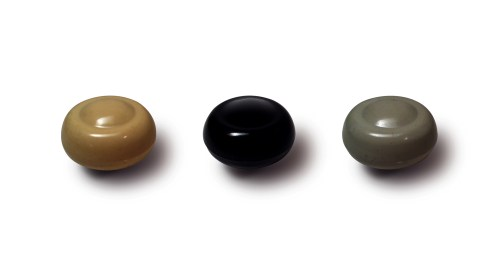FOR SALE: 7MM Shift Knobs