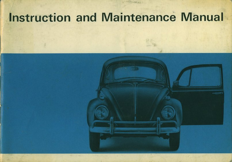 67-owners-manual
