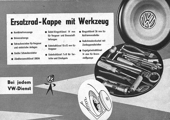 Hazet Tool Kit