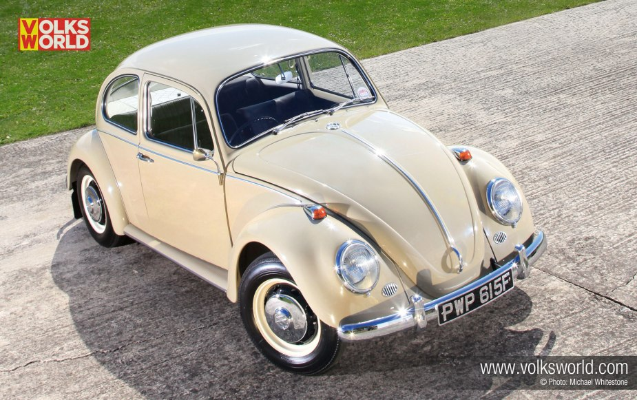 1967-1500-volkswagen-beetle-desktop-wallpaper-01