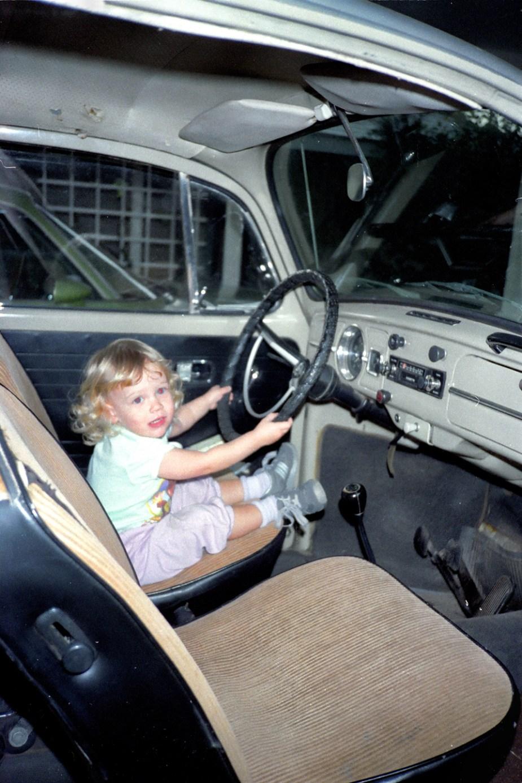 135-9-Lauren&amp_VW-Jan '84