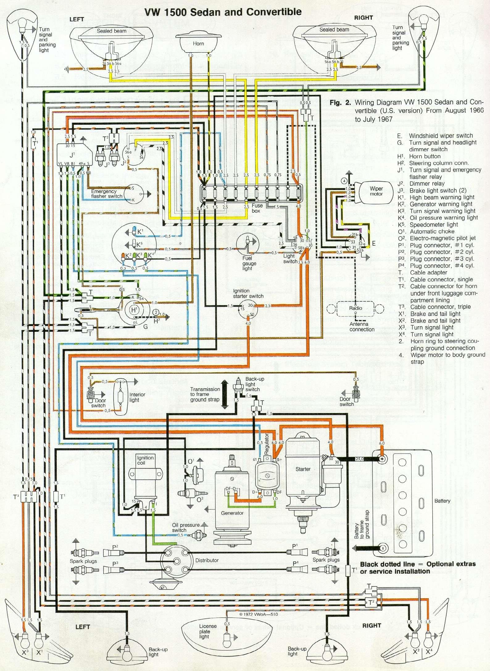 67 Vw Bug Turn Signal Switch Wiring Diagram | Wiring Diagram Karmann Ghia Turn Signal Wiring Diagram on toyota turn signal wiring, vw turn signal wiring, willys turn signal wiring, dune buggy turn signal wiring, oldsmobile turn signal wiring, jeep turn signal wiring, ford turn signal wiring, hummer turn signal wiring, mustang turn signal wiring,