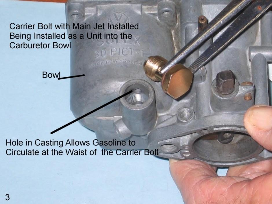 carburetormainjetseries-2
