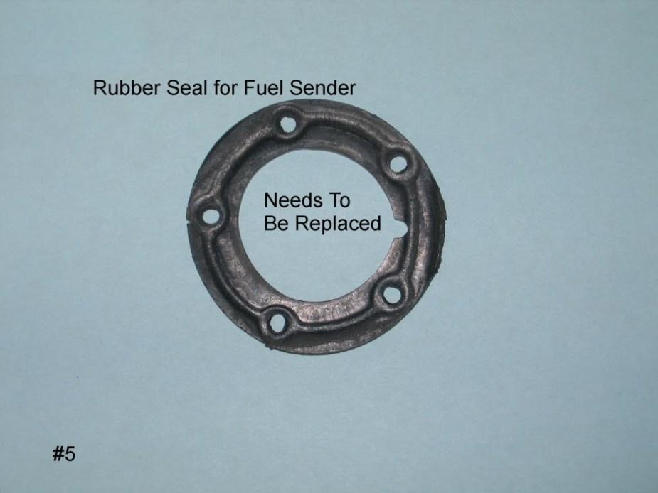 fueltankfuelsenderrubberseal-5