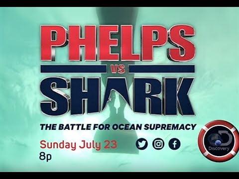 Phelps-vs.-Shark-La-batalla-por-la-supremacia-del-oceano-Semana-del-Tiburon