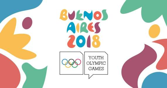 summer-youth-olympic-games
