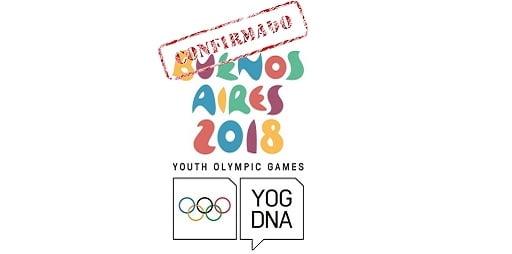 juegos-olimpicos-juventud-natacion-venezuela