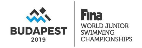 7ª edición del Campeonato Mundial Júnior de Natación