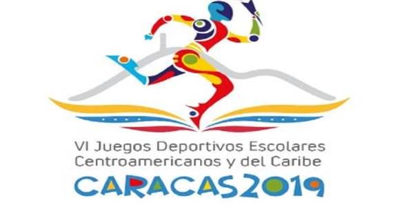 Juegos Escolares CAC JEDECAC 2019
