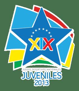 Juegos Deportivos Nacionales Juveniles 2013
