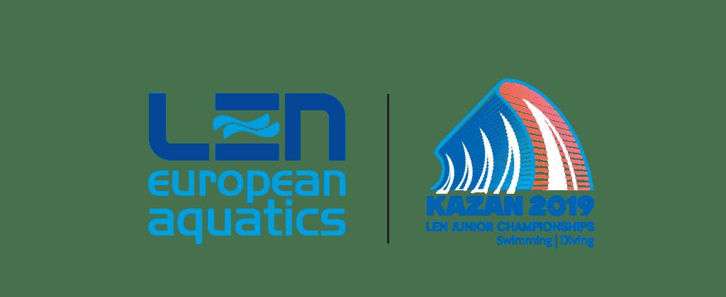 LEN European Junior Championships