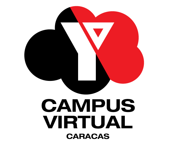 Campus Virtual YMCA Y learning