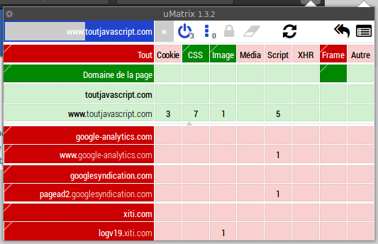 Infobulle_uMatrix_Toutjavascript